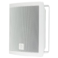 Boston Acoustics VOYAGER 40 WHITE